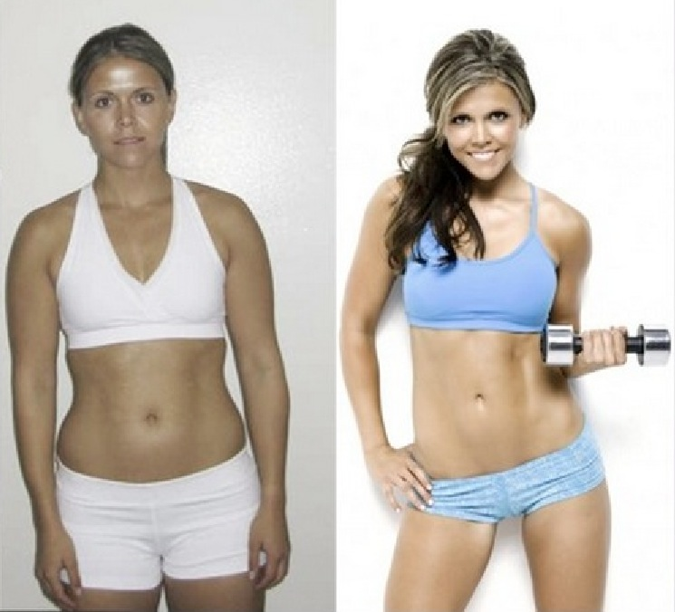 before-and-after-katrina-hodgson-transformation