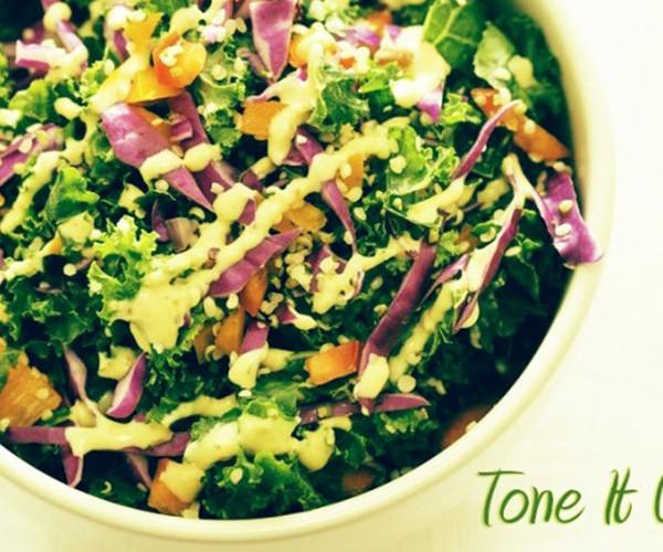 Kale-Garlic-Salad-Feature