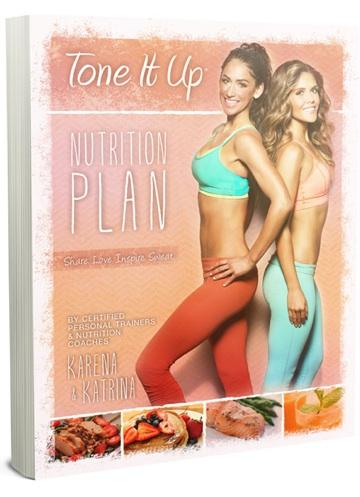 tiu-tone-it-up-nutrition-program-toneitup-nutrition-plan-small