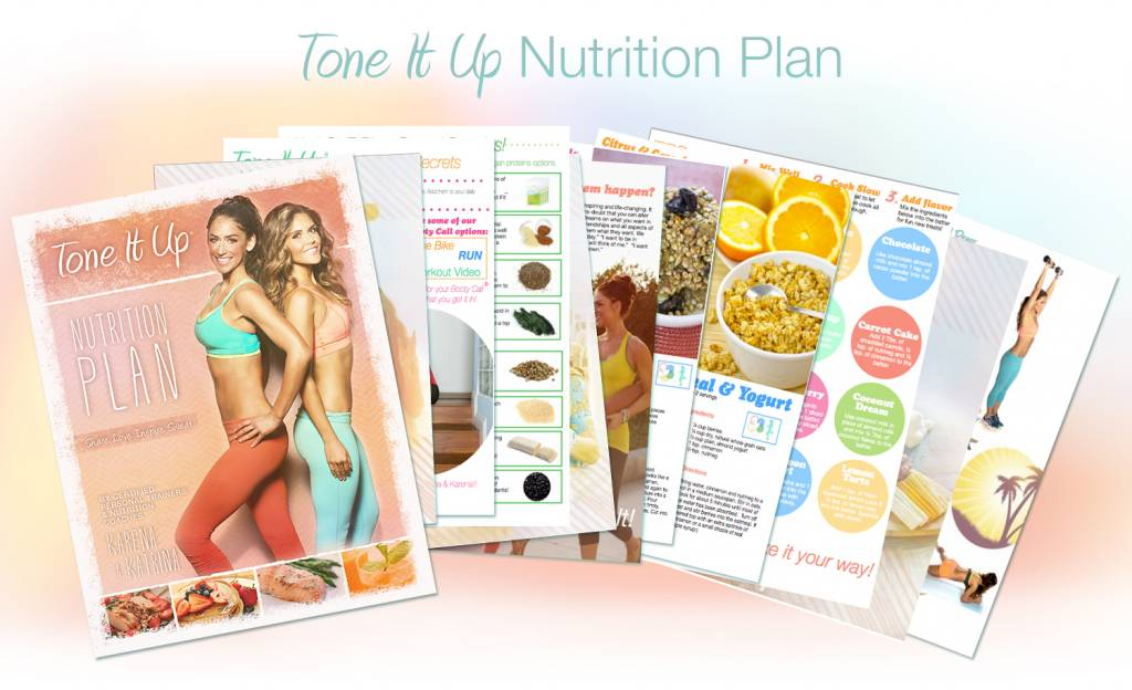tone-it-up-nutrition-plan-program-review