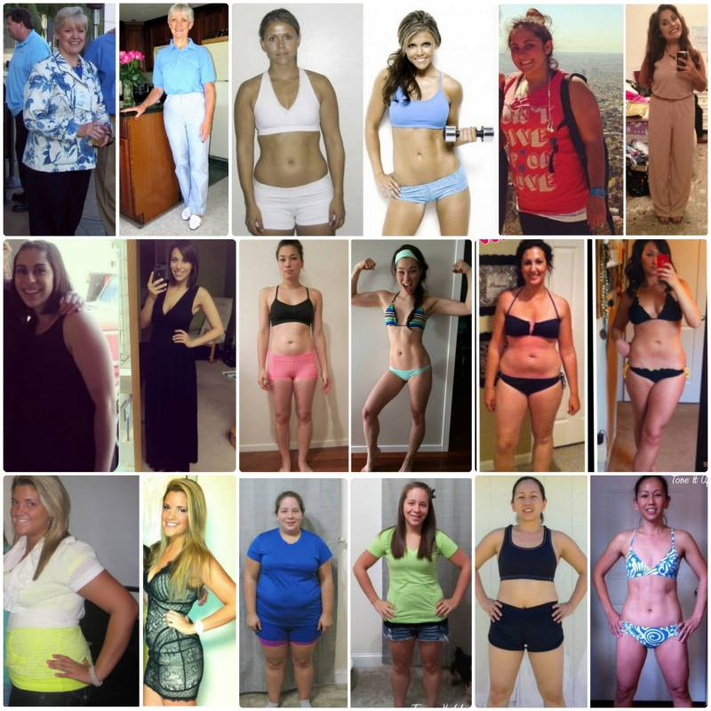 tone-it-up-nutrition-plan-review-transformations-tiu
