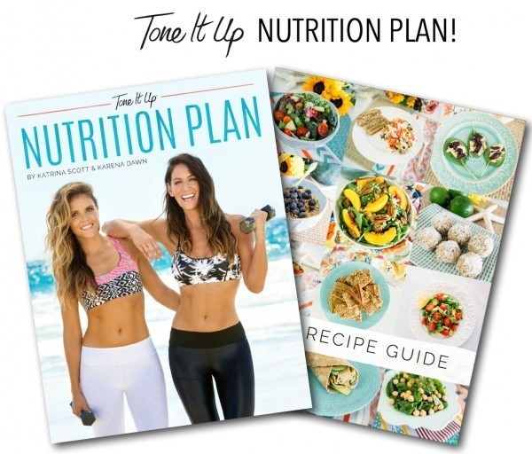 tone-it-up-nutrition-plan-review-100-600x512-600x512