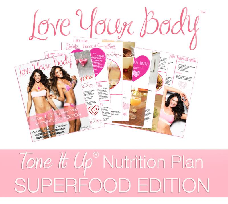 love-your-body-nutrition-plan-edition-super-food-edition-2