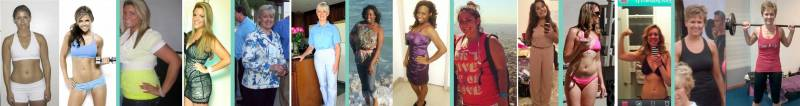 tone-it-up-nutrition-plan-success-stories