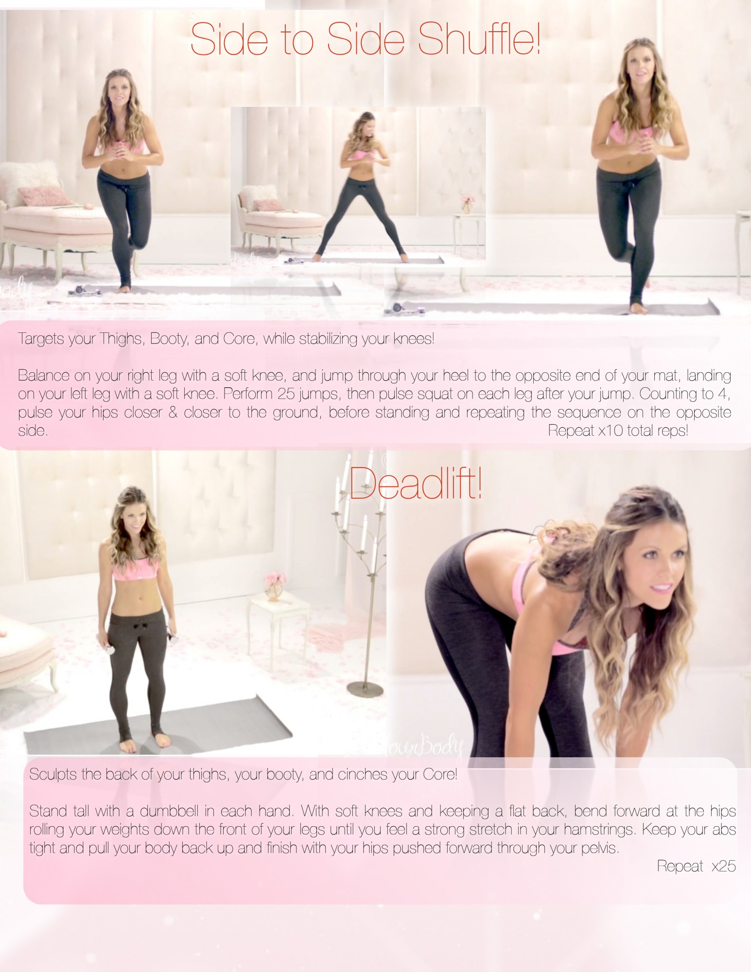 Love-Your-Body-Legs&Booty-+PDF-2