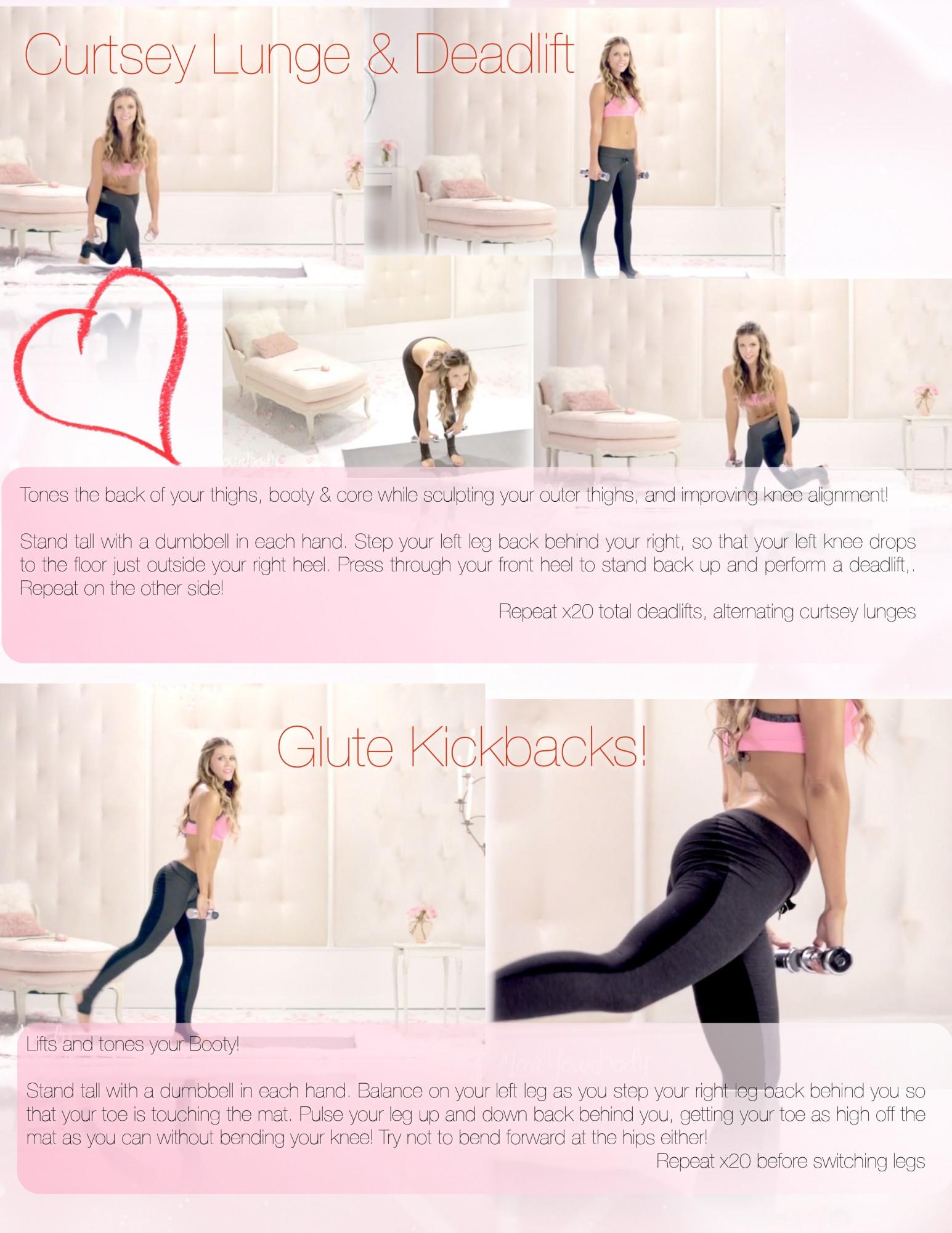 Love-Your-Body-Legs&Booty-+PDF-3