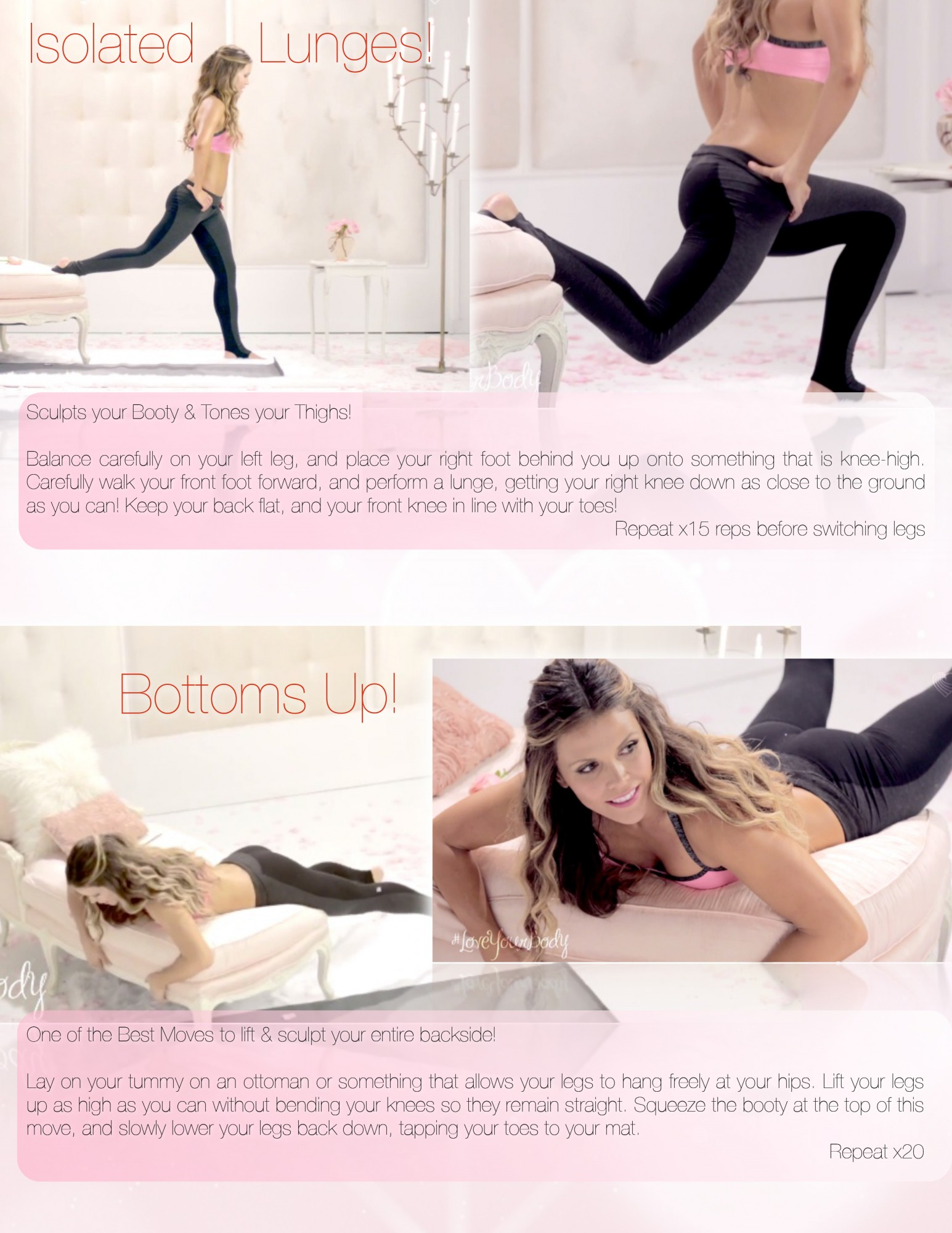 Love-Your-Body-Legs&Booty-+PDF-4