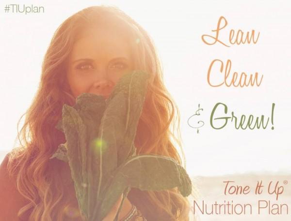 lean-clean-green-tone-it-up-nutrition-plan-tiu-plan