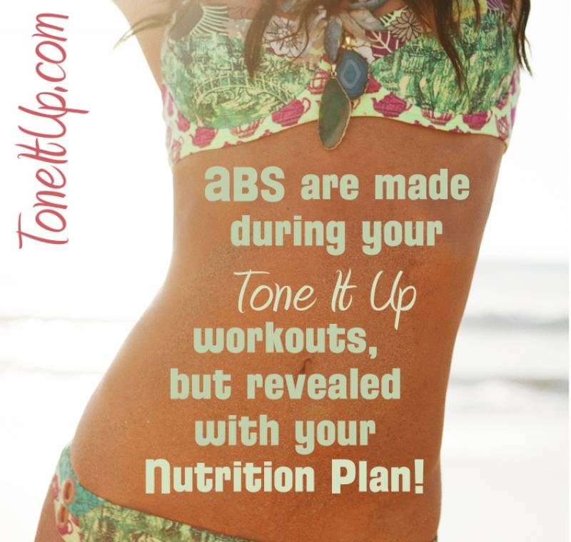 best-ab-workout-tone-it-up-toneitup