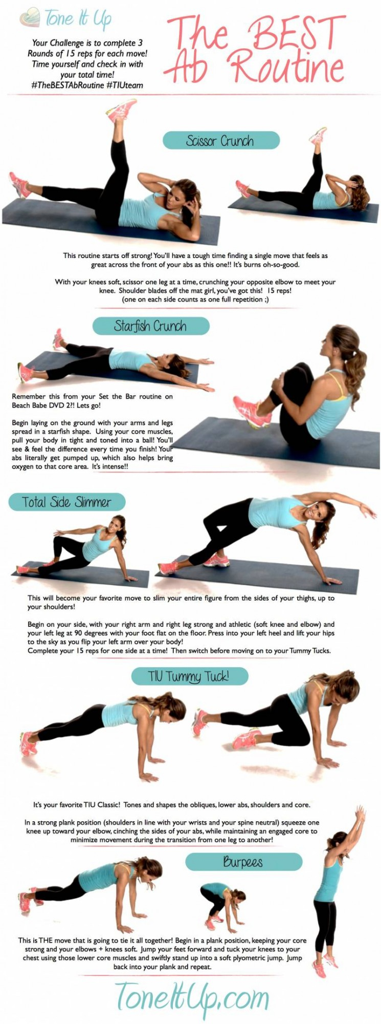 the-best-ab-workout-routine