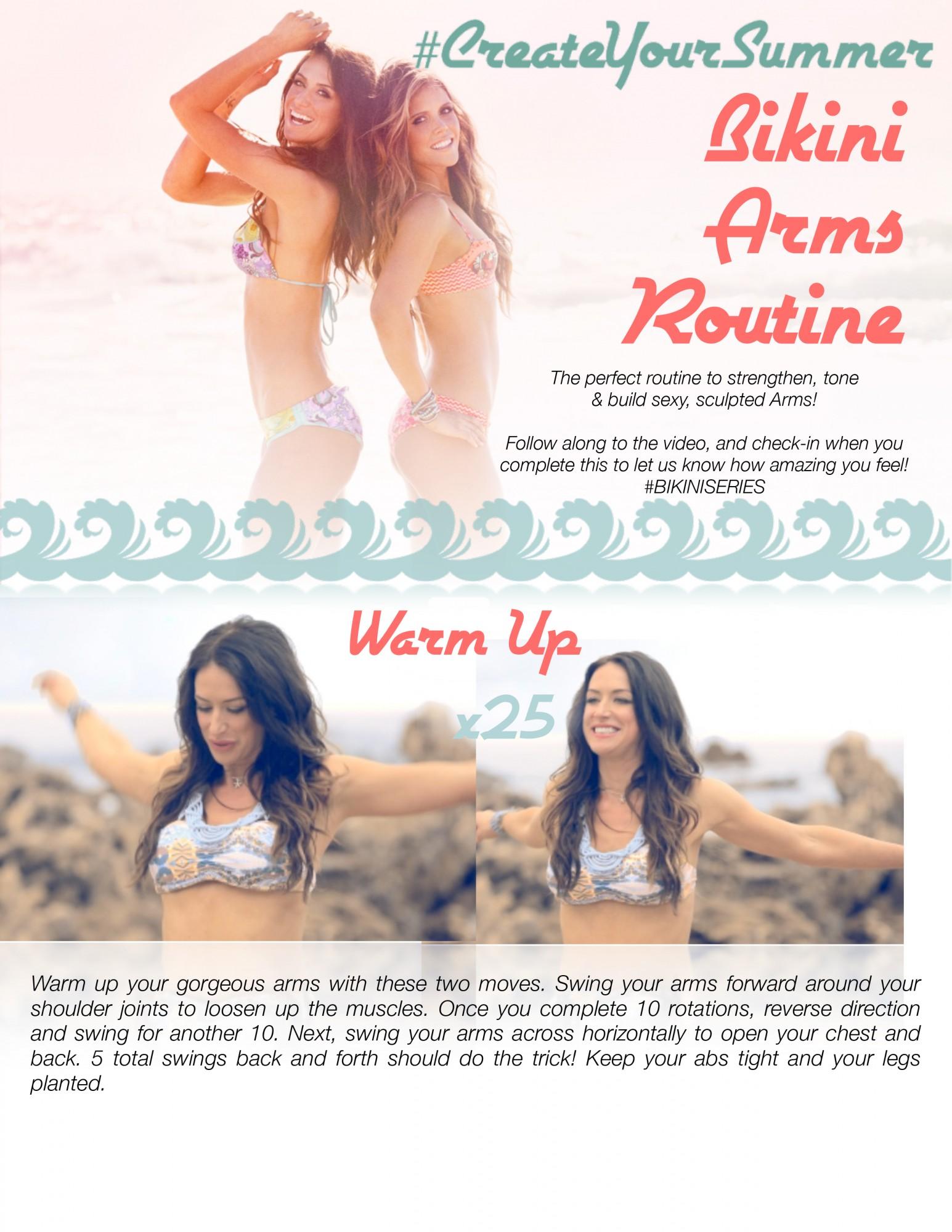 Tone+It+Up+Bikini+Series+BIKINI+ARMS+Printable-1