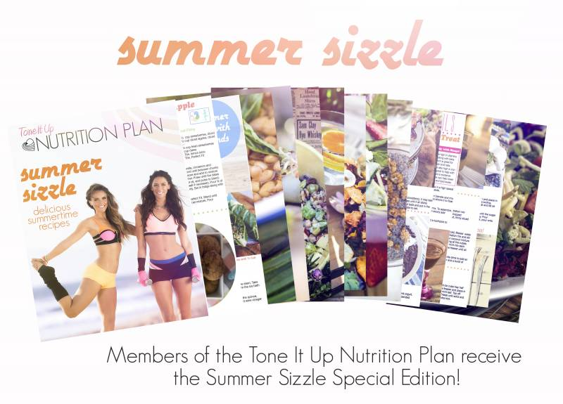 summer-sizzle-cover-tone-it-up-nutrition-plan-tiu