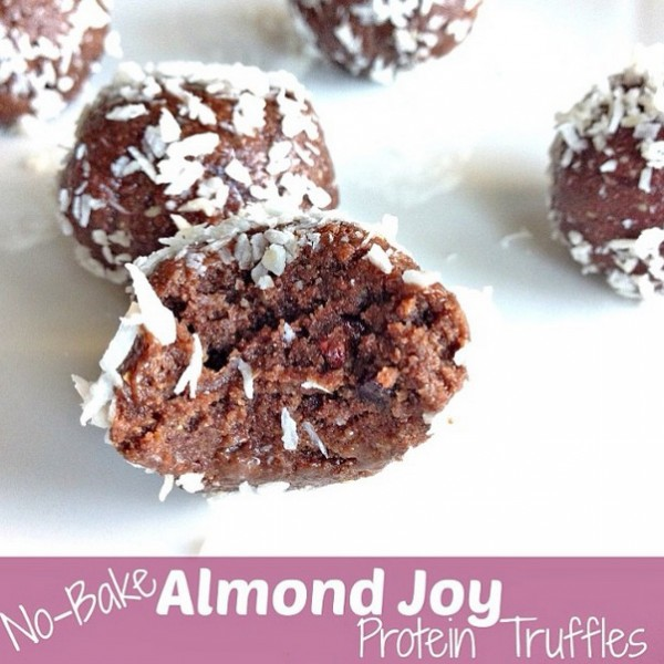 Protein-almond-joy-truffles-tone-it-up