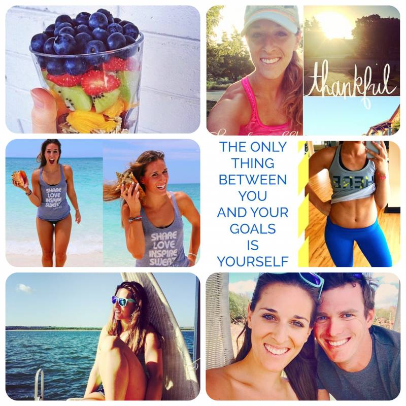 tone-it-up-nutrition-plan-review-success-story