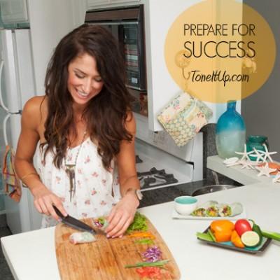 prepare-for-success