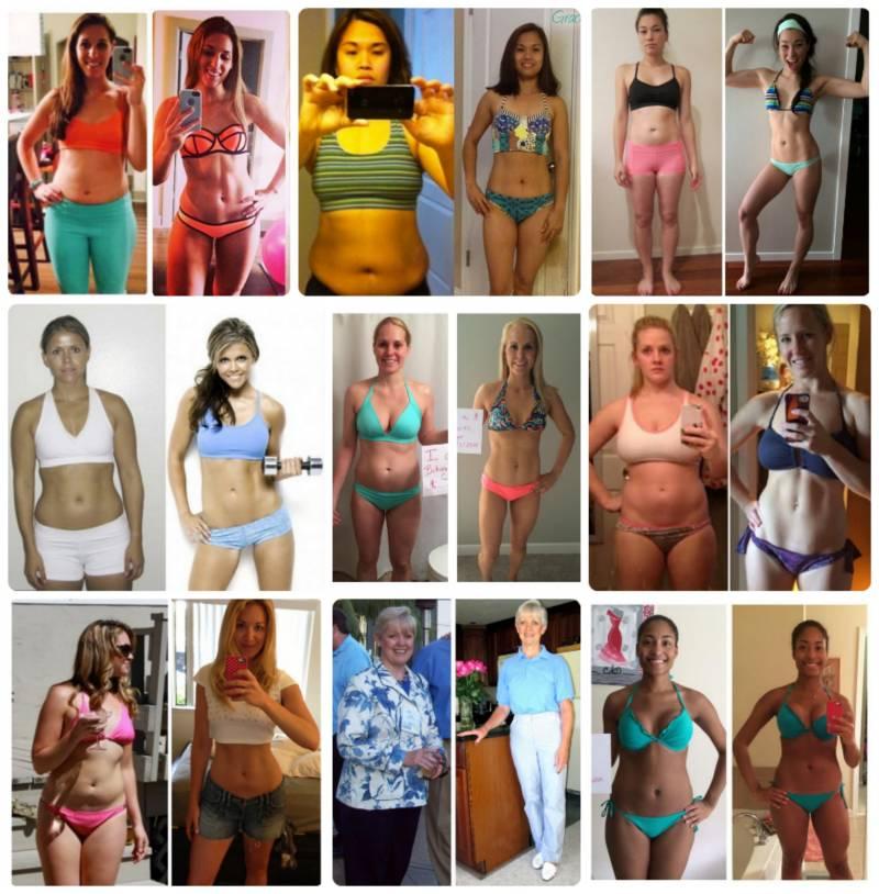 tone-it-up-diet-plan-review-nutrition-program