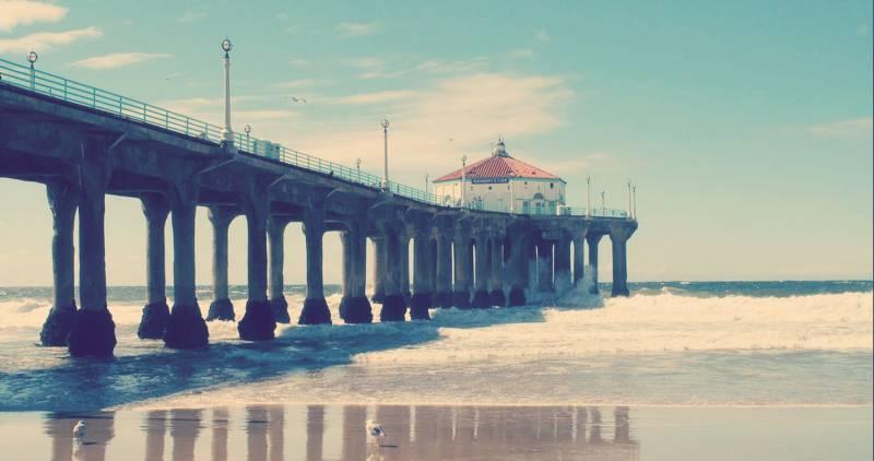 tone-it-up-manhattan-beach