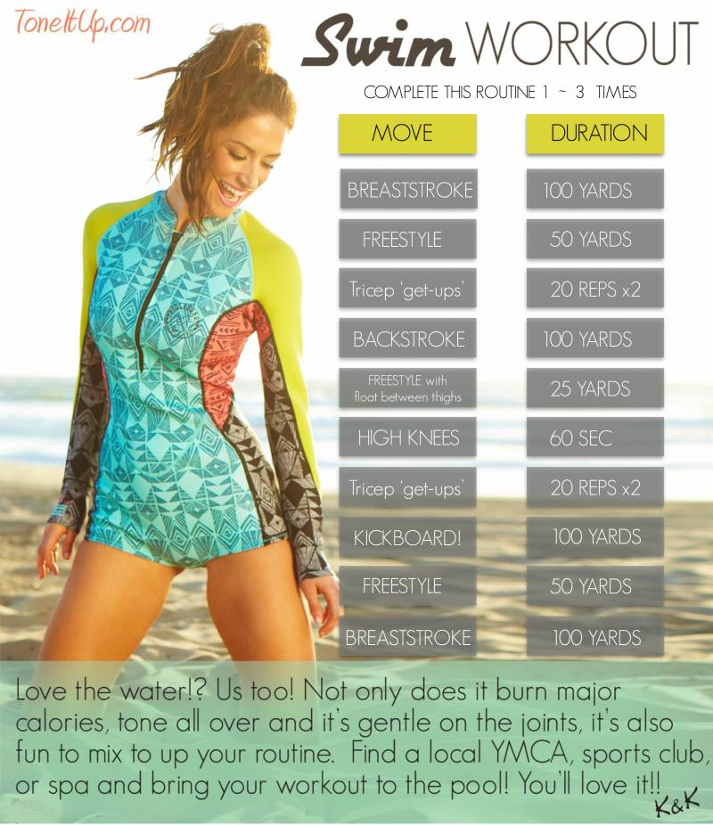 tone-it-up-swim-POOL-workout-TIU-KARENA