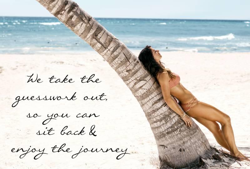 8-week-bikini-program-toneitup