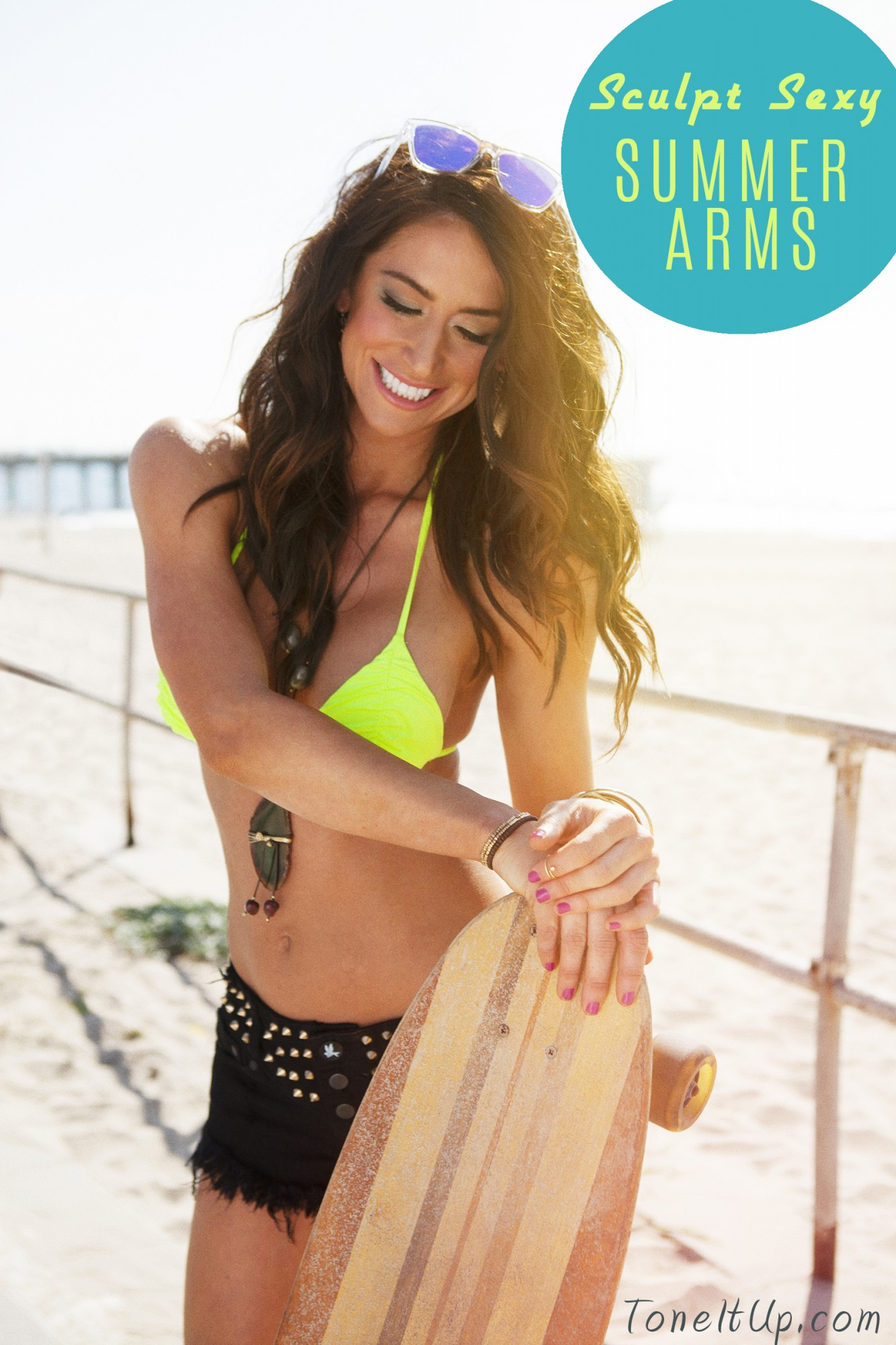 Tone-It-up-sexy-summer-arms