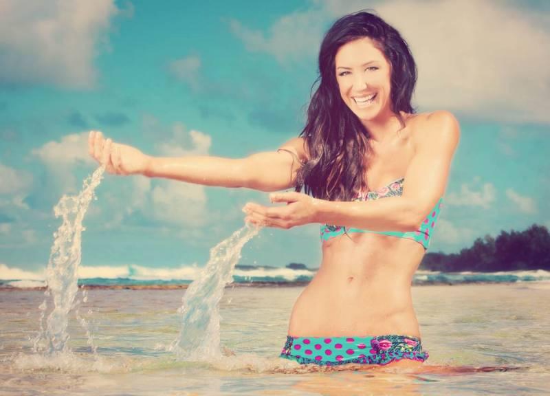 bikini-best-arm-workout-toneitup