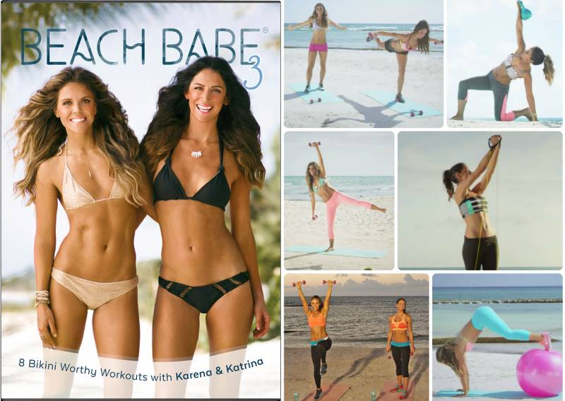 reviews-of-the-beach-babe-dvd