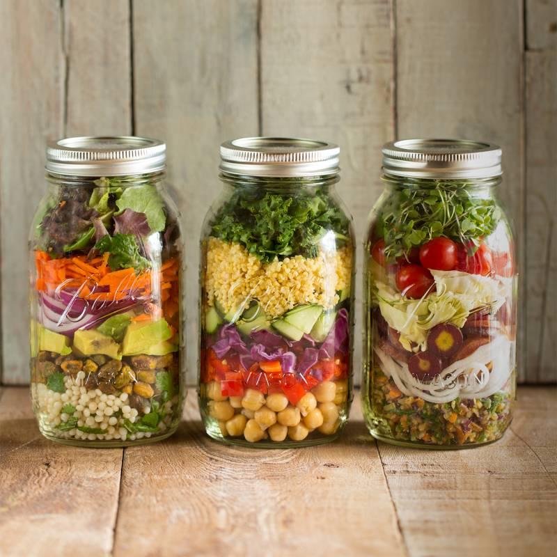 Mason-Jar-Salad-Tone-It-Up