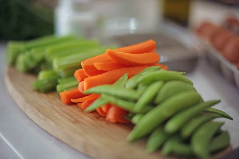 Veggies-Tone-It-Up-Meal-Prep