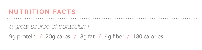 banana-chocolat-muffin-nutrition-facts