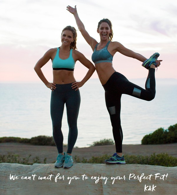 perfect-fit-protein-tone-it-up-2a