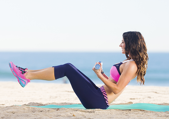 Busy-Babe-Ab-Workout-Tone-It-Up