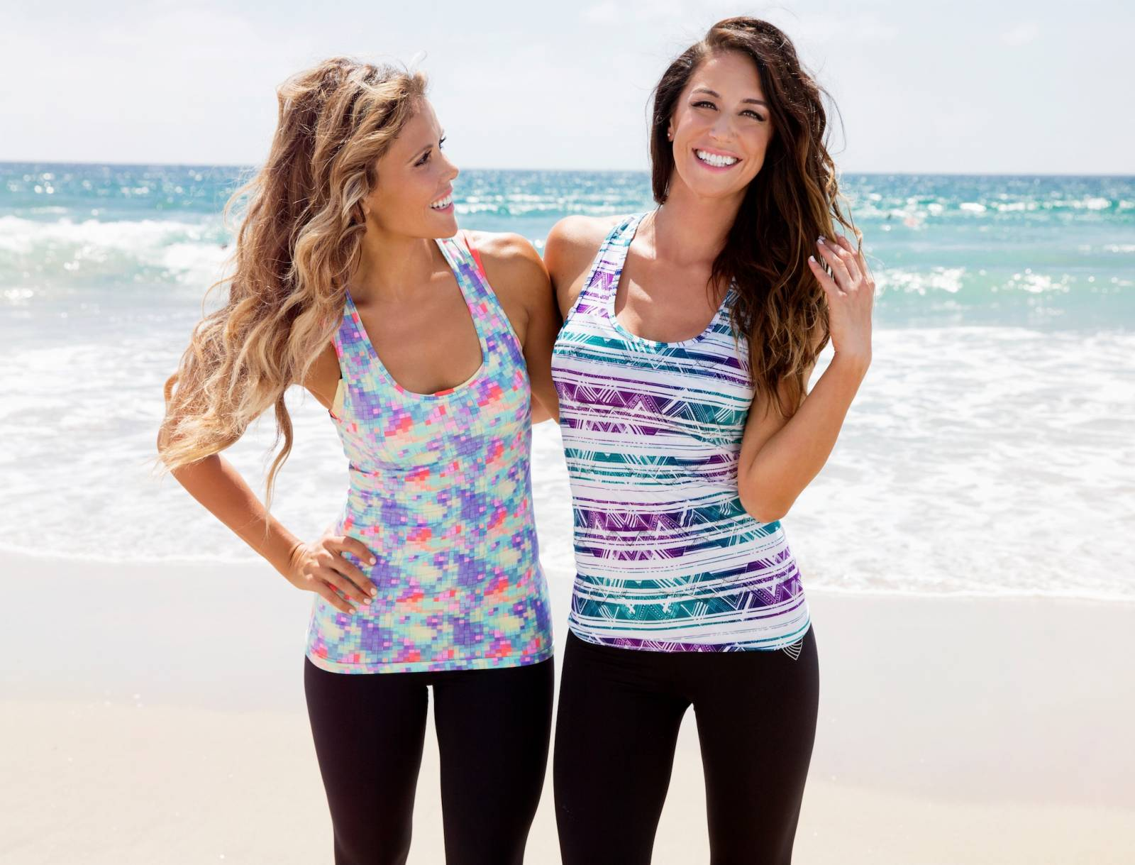 tone-it-up-apparel-toneitup-clothing
