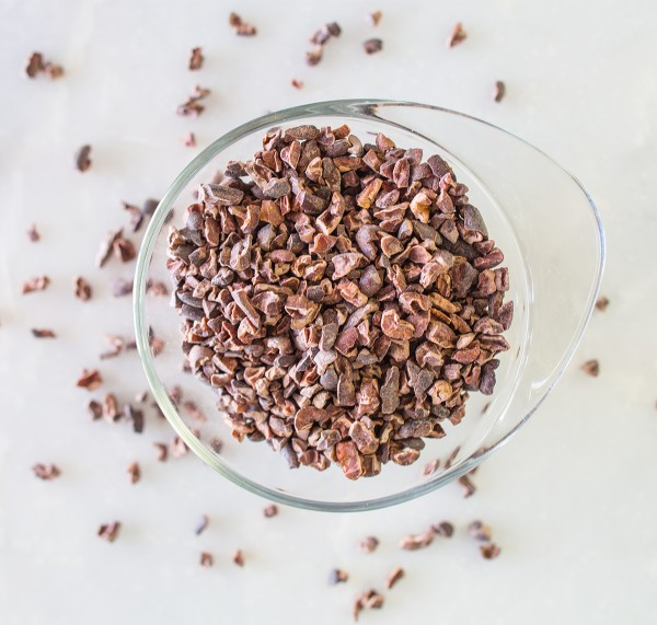 Cacao-perfect-fit-protein