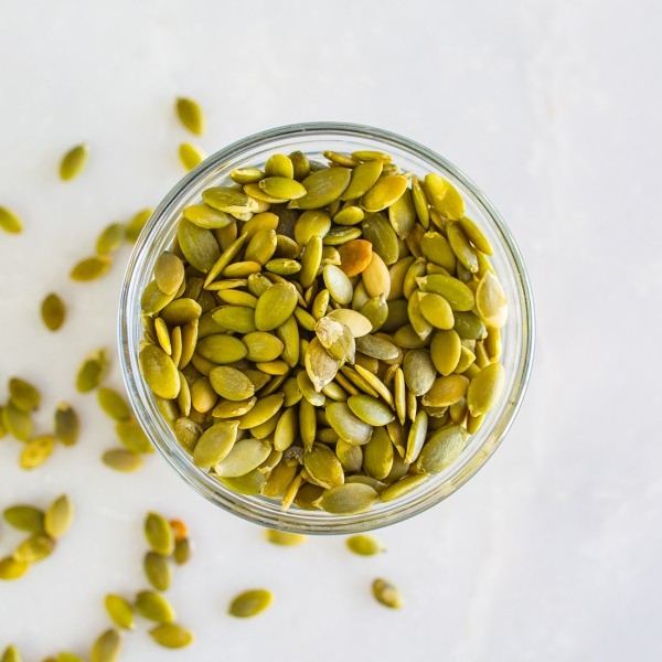 pumpkin-seeds-perfect-fit-protein