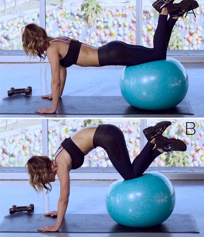 ball-workout-tone-it-up-10