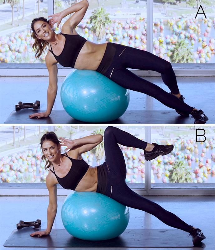 ball-workout-tone-it-up-11