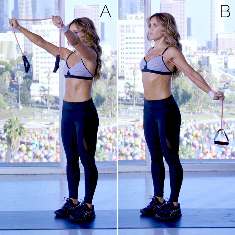 best-band-workout-tone-it-up-10