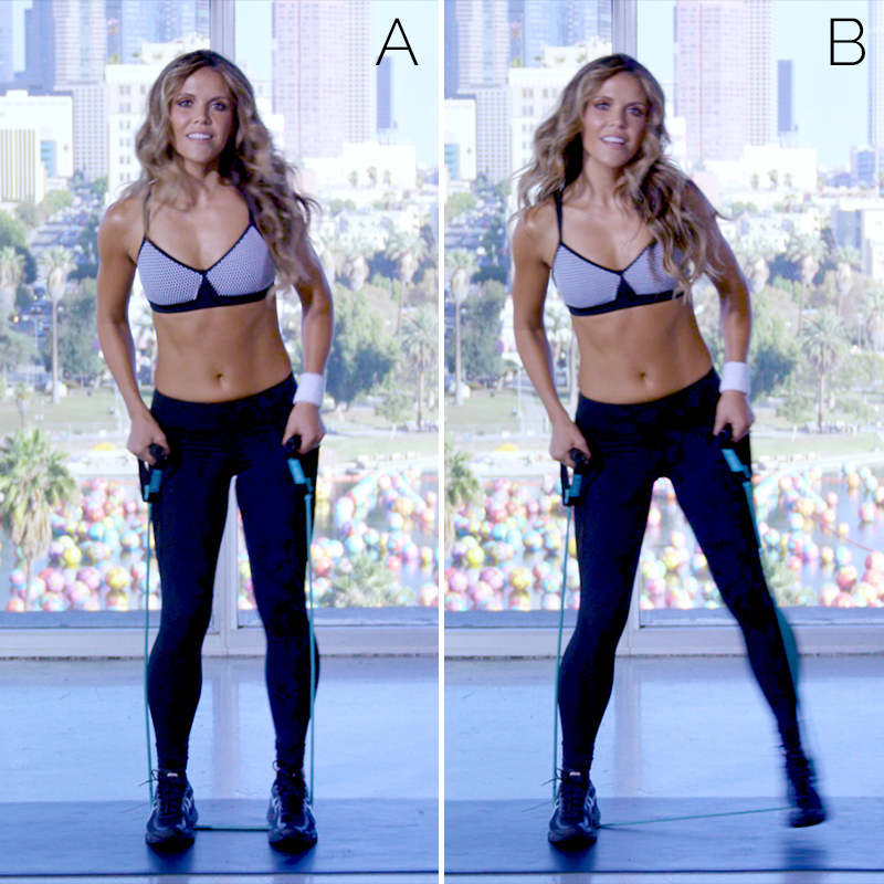 best-band-workout-tone-it-up-2