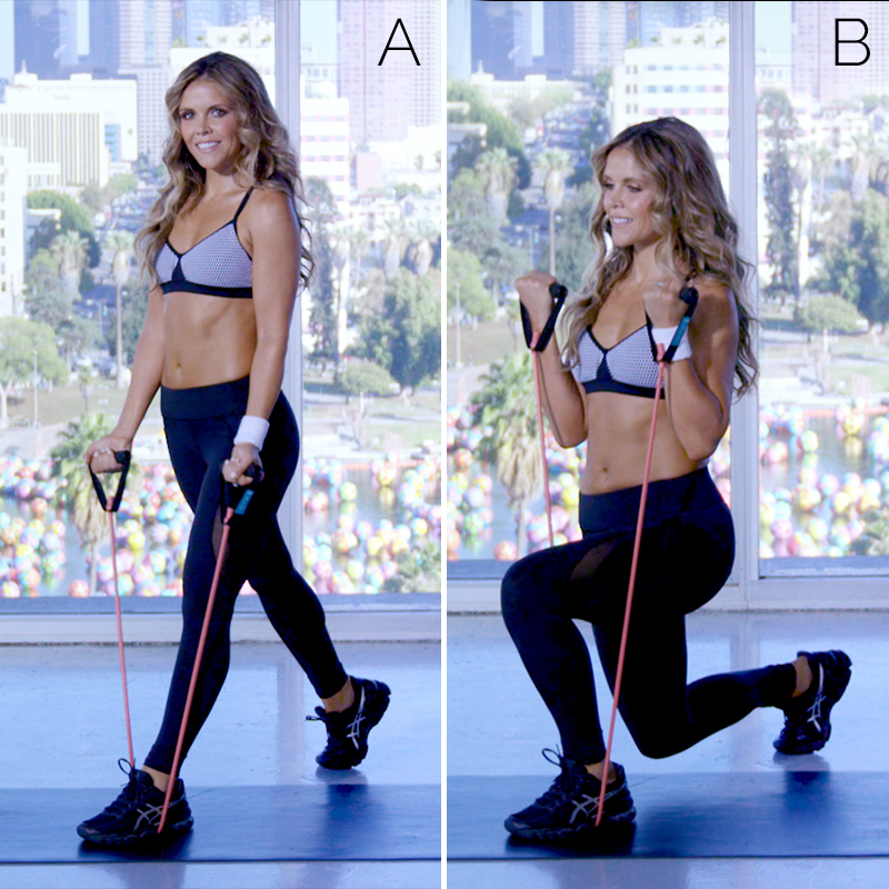 best-band-workout-tone-it-up-4