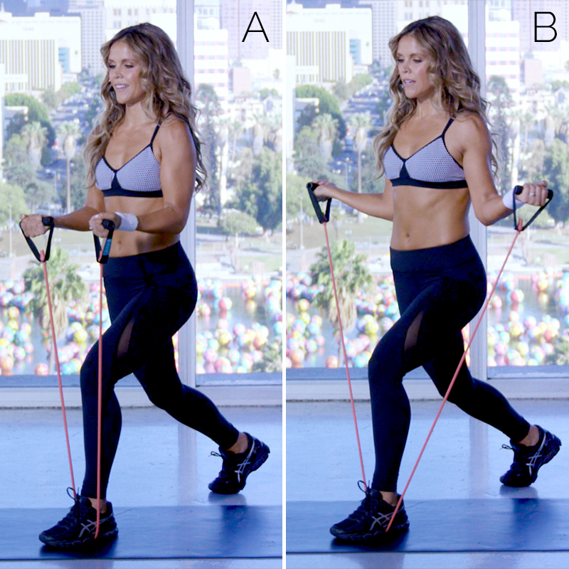 best-band-workout-tone-it-up-5