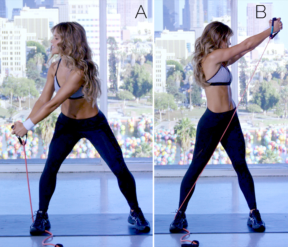 best-band-workout-tone-it-up-7
