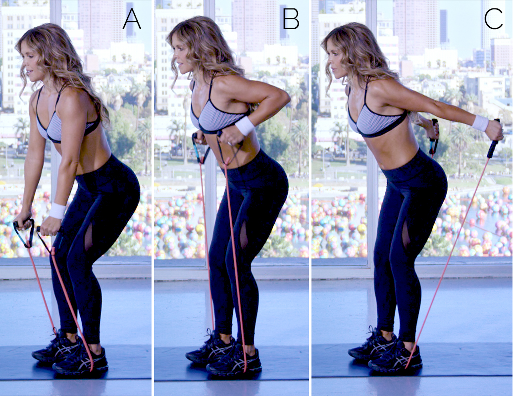 best-band-workout-tone-it-up-8