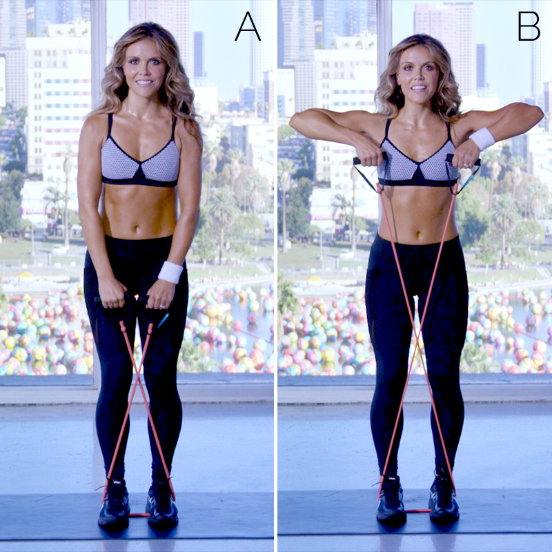 best-band-workout-tone-it-up-9