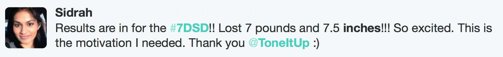 tone-it-up-7-day-slim-down-26