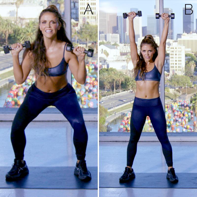 tone-it-up-burn-it-up-workout-3