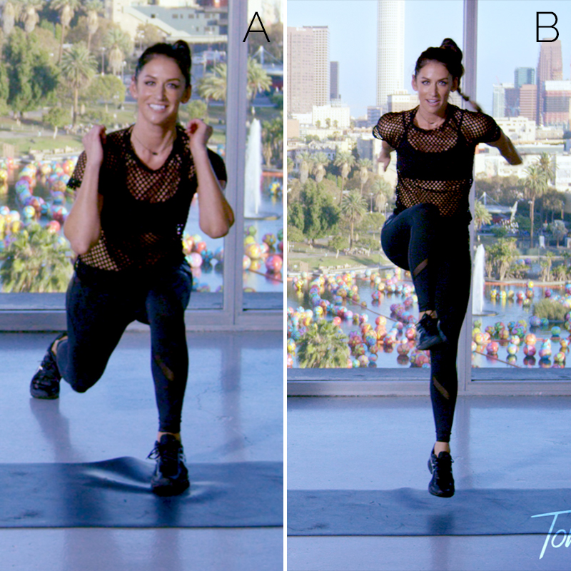 tone-it-up-burn-it-up-workout-4