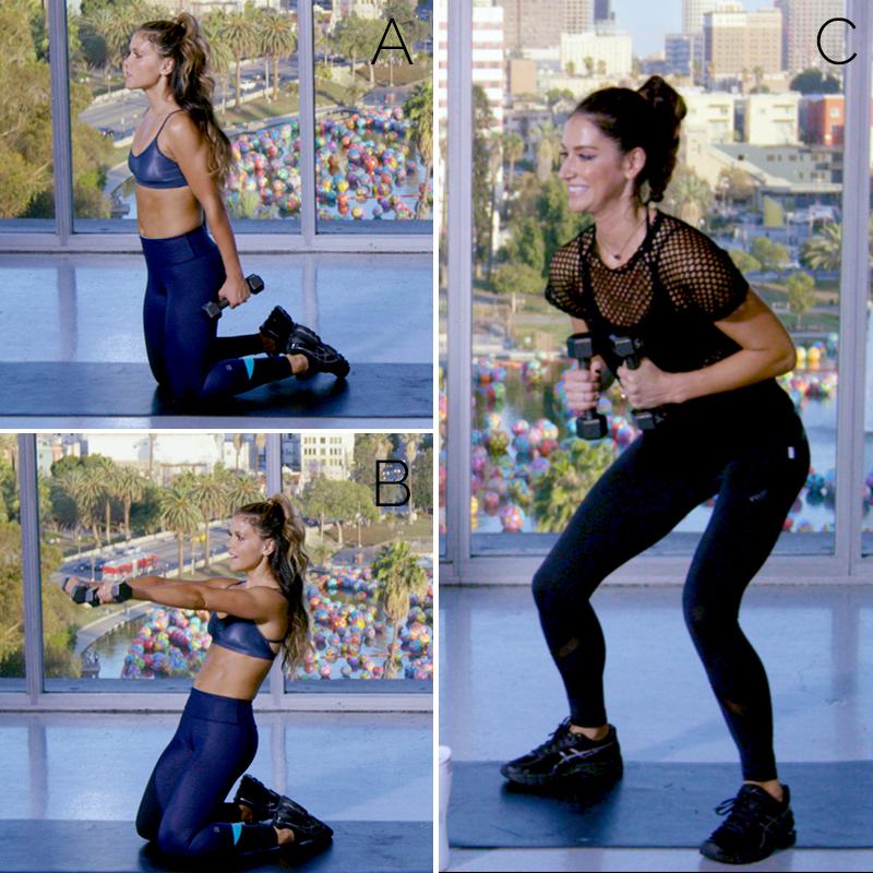 tone-it-up-burn-it-up-workout-7