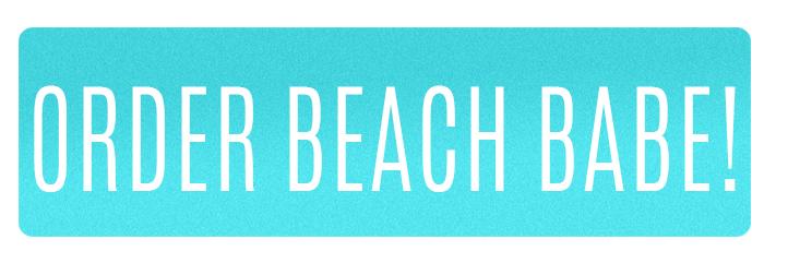 ORDER-BEACH-BABE
