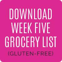 gluten_free_week5