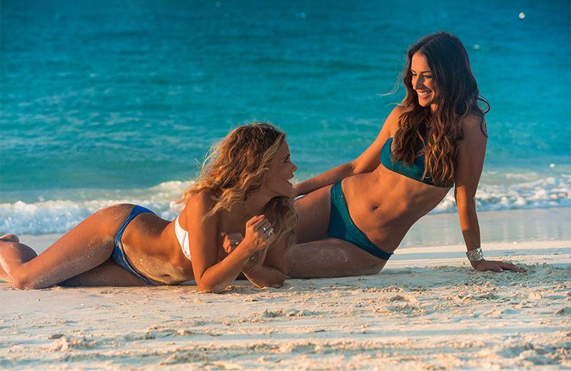 tone-it-up-bikini-series-starting-early
